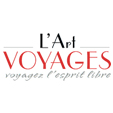 art voyages