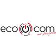 ecocom