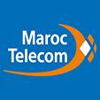 maroc-telecom-bleu-fr-grande